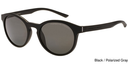 2563e4b04ceb Home of the Best Quality Prescription Lenses and Prescription Glasses Online