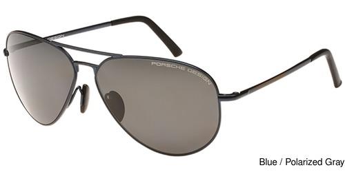 Porsche Eyewear P8508 N