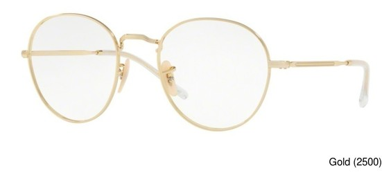 Ray Ban Replacement Lenses 42495