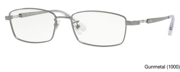 Ray Ban RX8745D