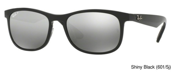 Ray ban Replacement Lenses 42541