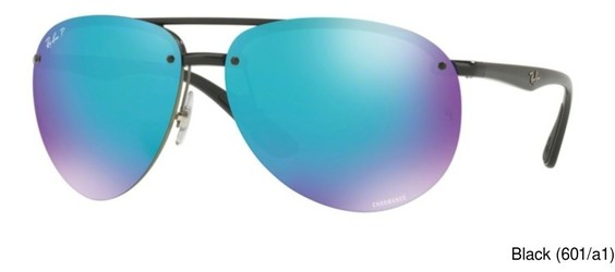 Ray ban Replacement Lenses 42565