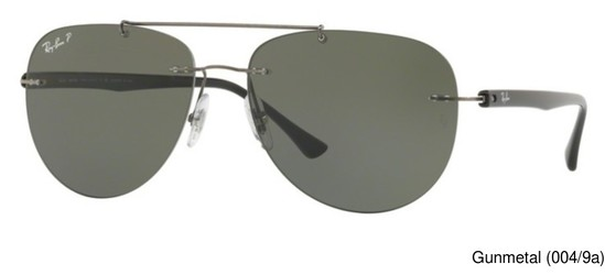 Ray ban Replacement Lenses 42568