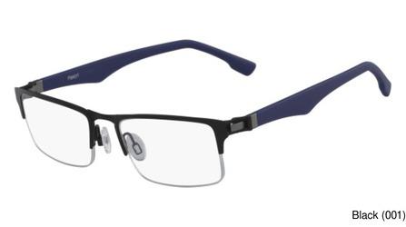 Flexon Replacement Lenses 42618