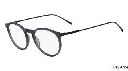 Lacoste Replacement Lenses 42627