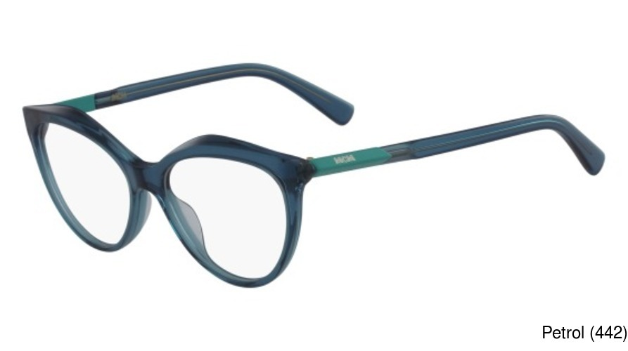 MCM Eyewear MCM2645 Full Frame Prescription Eyeglasses