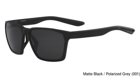 Nike Replacement Lenses 42665