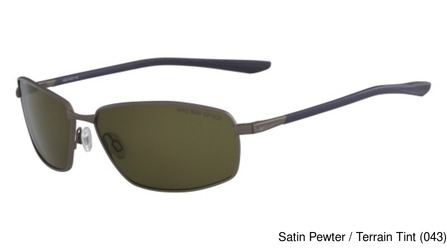 Nike Replacement Lenses 42672