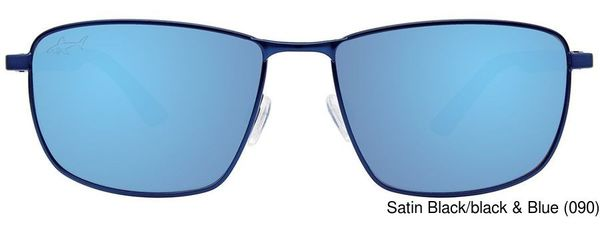 Greg Replacement Lenses 42682
