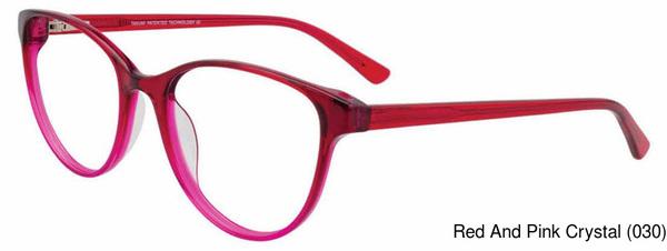 e5a9f39a648 Buy Takumi TK1038 Full Frame Prescription Eyeglasses