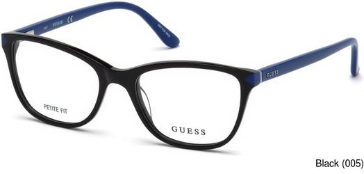 Guess GU2673