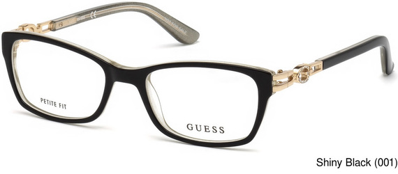 Guess GU2677