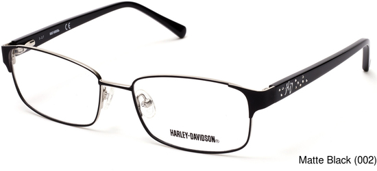 Harley Davidson HD0543