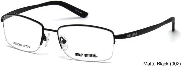 Harley Davidson HD0771