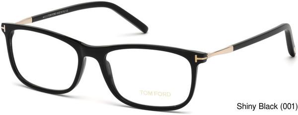 Tom Ford FT5398-F