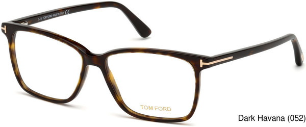Tom Replacement Lenses 42924
