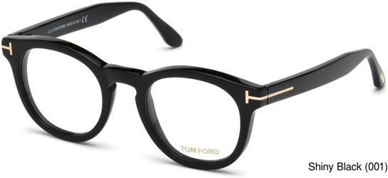 Tom Replacement Lenses 42928