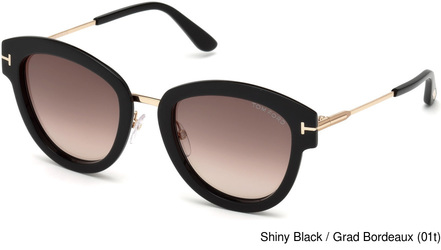 Tom Ford FT0574 Mia-02