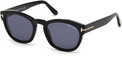 Tom Ford FT0590 Bryan-02