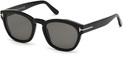 Tom Ford FT0590 Bryan-02 Polarized