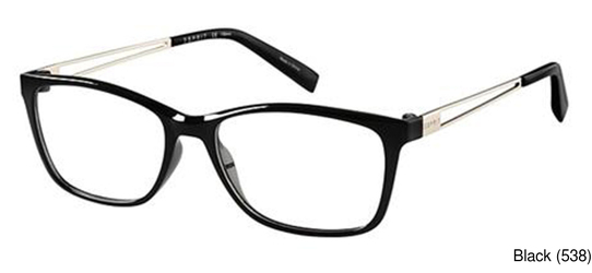 110414a3658 Esprit ET17562 Full Frame Prescription Eyeglasses