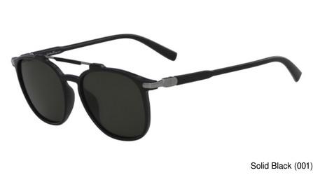 ab9ef491df2 Salvatore Ferragamo SF893S Full Frame Prescription Sunglasses