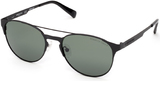 Kenneth Cole KC7224
