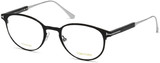 Shiny Black (001)