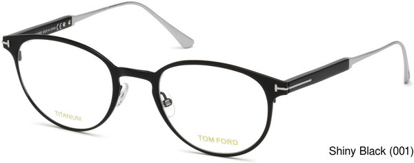 Tom Ford FT5482