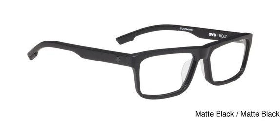 Spy Replacement Lenses 43211