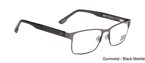 Spy Replacement Lenses 43216