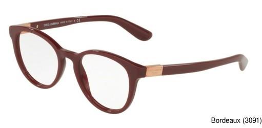 dfb7b55229d9 Home of the Best Quality Prescription Lenses and Prescription Glasses Online