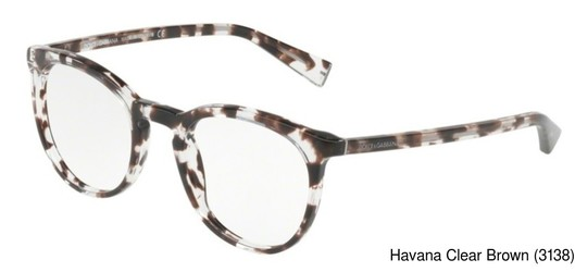 866dce66353 Home of the Best Quality Prescription Lenses and Prescription Glasses Online