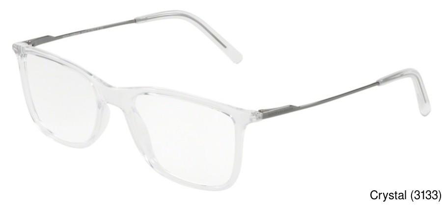 281a44b15eb7 Buy Dolce Gabbana DG5024 Full Frame Prescription Eyeglasses