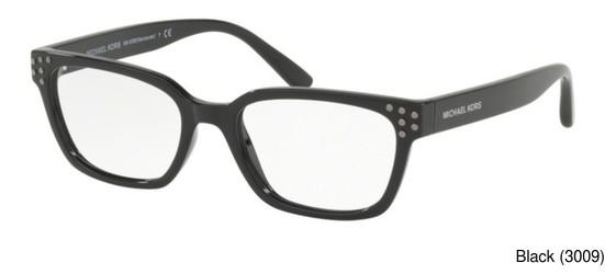 Michael Kors Mk4056 Full Frame Prescription Eyeglasses