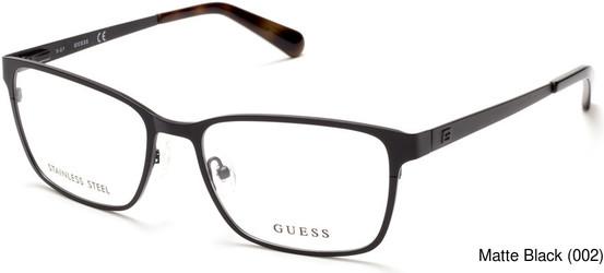 a87ace56ba0 Guess Prescription Glasses - Best Glasses Cnapracticetesting.Com 2018