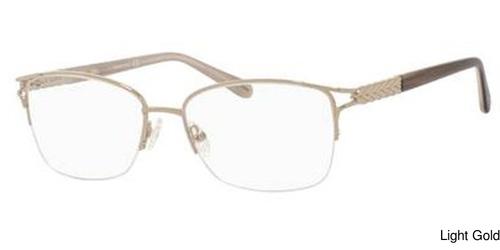 Safilo Replacement Lenses 43615