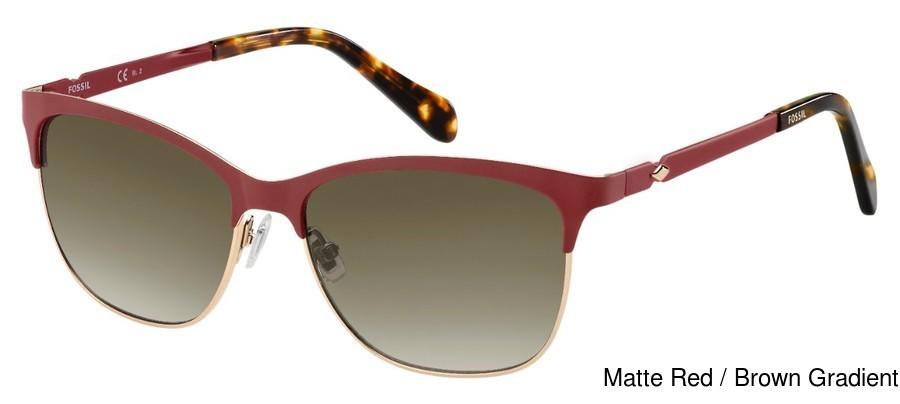 812c1411000 Buy Fossil Fos 2078 S Full Frame Prescription Sunglasses