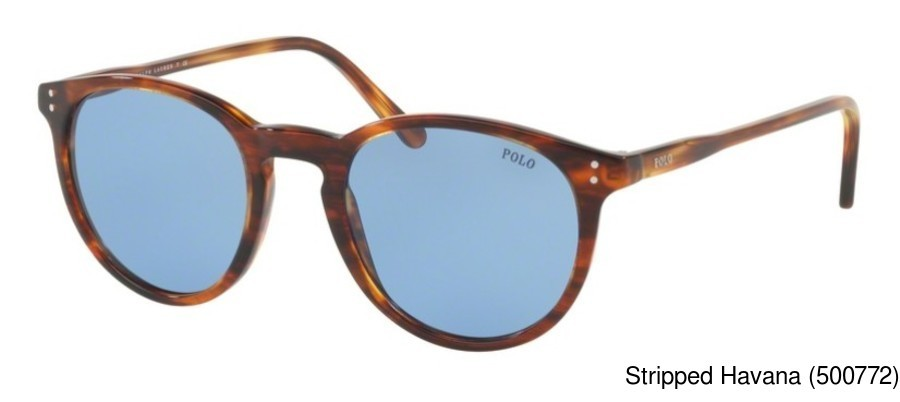 5668d9c7a9c (Polo) Ralph Lauren PH4110. Previous. Stripped Havana (500772) · Shiny  Havana Jerry (501773) ...
