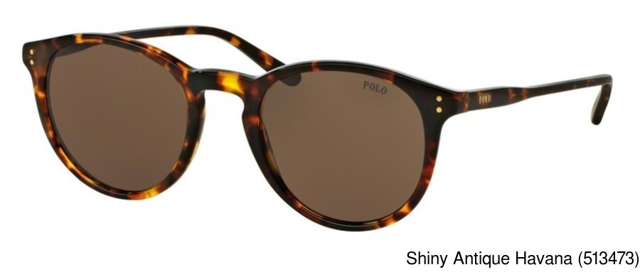 777e885fa5a Buy (Polo) Ralph Lauren PH4110 Full Frame Prescription Sunglasses