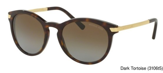 Michael Kors MK2023 Polarized