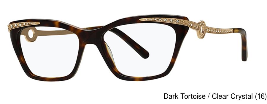 017cfde2b7 Caviar 2010. Dark Tortoise   Clear Crystal (16) ...
