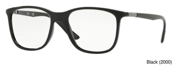 Ray ban Replacement Lenses 44358