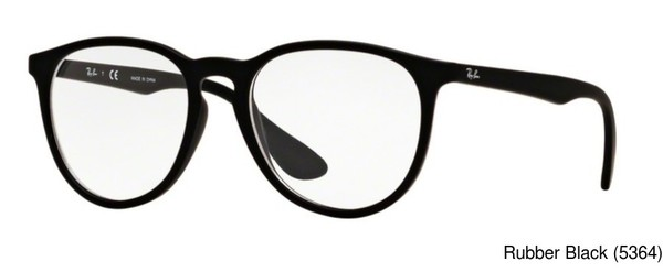 Ray ban Replacement Lenses 44365