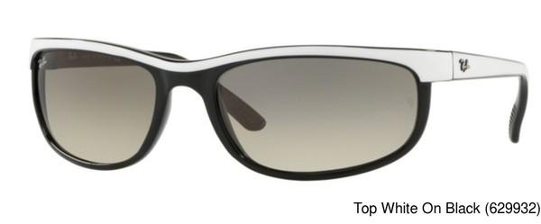ray ban prescription sunglasses online