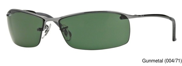 order ray ban prescription sunglasses online