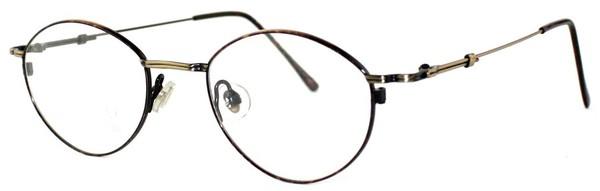 Jazz Replacement Lenses 444