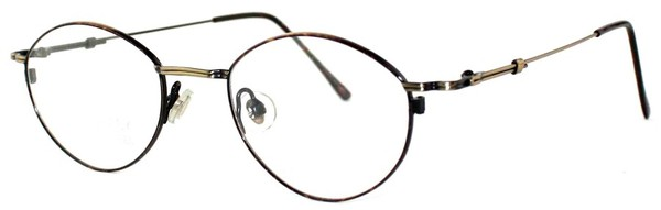 Jazz By JB Optical Quality Eyeglasses