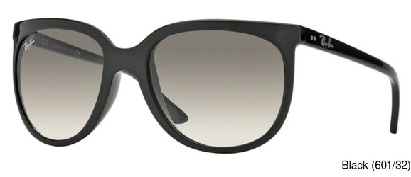 Ray Ban RB4126 Gradient