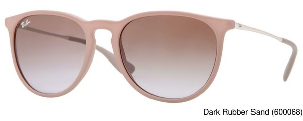 Ray Ban RB4171 Gradient